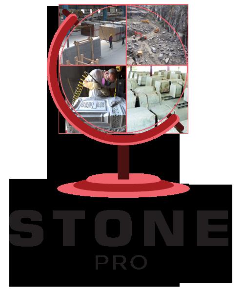 Stone Pro - Stone,Quartz,Granite and Marble Quarry ERP Solutions